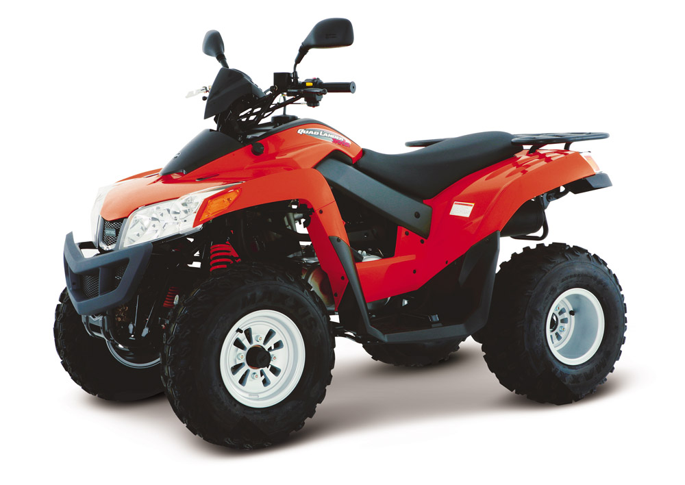 sym_quadlander_300S-red
