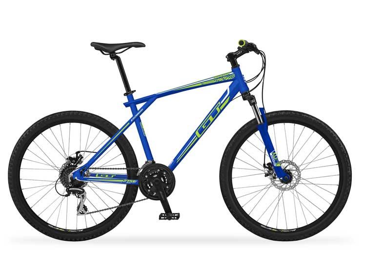Bicicleta-GT-AGGRESSOR-azul